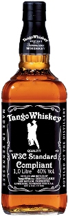 TangoWhiskeyLogo.jpg
